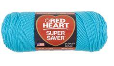 Turqua Super Saver Economy Yarn | Red Heart