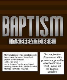 Baptism Candy Bar Wrapper