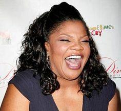 best female comedian