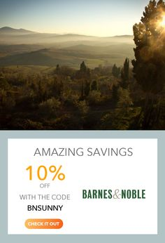 10 best lulus coupons images on pinterest coupon codes free gift i just saved on book outlet with a free browser add on that automatically finds promo codes fandeluxe Image collections
