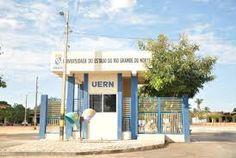 Folha certa : Justiça suspende greve dos professores da UERN