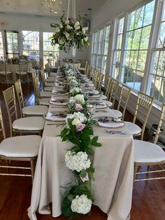 Diy Wedding, Wedding Events, Roswell Georgia, Table Settings, Table Decorations, Furniture, Home Decor, Homemade Home Decor, Home Furnishings