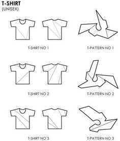 TShirtIssue-options.jpg