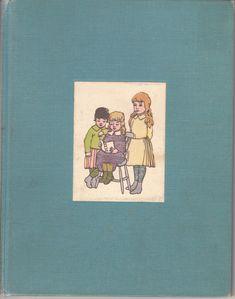 Laura Ingalls Wilder, Barnyard Animals, Little Golden Books, Big Bird, Vintage Children's Books, Vintage Christmas Cards, Learn To Read, Childrens Books, Poems
