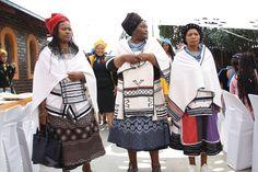 @traditionalweddings @traditionalweddingattire @thebride @Xhosabrie @Xhosaattire @Isixhosa @Isixhosa