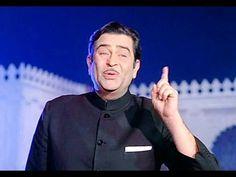 Ek Din Bik Jaayega Mati Ke Mol - Raj Kapoor - Dharam Karam - Bollywood Patriotic Songs