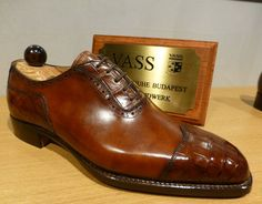 Shoe Review: Vans CA 'Herringbone' Era YouTube