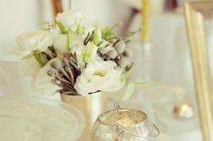 Shooting inspiration deco mariage hiver dore et blanc - La Fiancee du Panda blog mariage-154