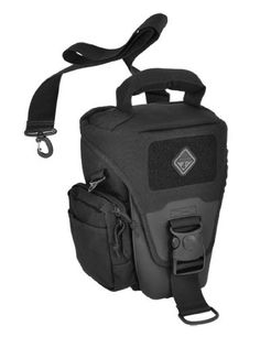 Hazard 4 Wedge SLR Camera Case Black >>> You can get additional details at the image link.