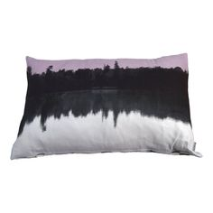 Tilgate Cushion | Luxury Cushion