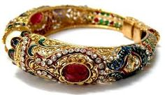Image result for rajasthan jewellery