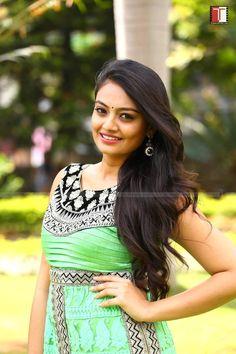 India Beauty Telugu Cinema Hottest Photos
