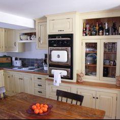 ottawa ontario custom kitchen from lion sgate fine furniture ottawa