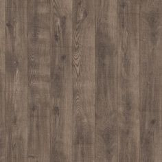 Oak Grey Brown Laminate Flooring