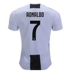 1edcc1a978c Juventus 18 19 Home Men Soccer Jersey Personalized Name and Number