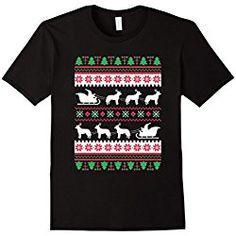 Teezily sells Unisex Tees Cane Corso Santas Reindeer Christmas Ugly T Shirt TShirt online ▻ Fast worldwide shipping ▻ Unique style, color and graphic ▻ Start shopping today! Reindeer Christmas, Santa And Reindeer, Cane Corso, Costumes For Women, Funny Tshirts, Tank Man, T Shirts For Women, Bullmastiff, Mens Tops