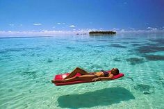Top 10 places to visit - #Maldives #winthelottery @ www.icelotto.com
