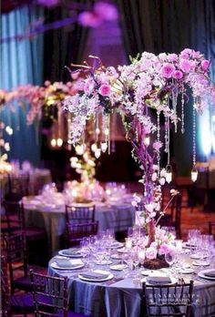 Nice 25+ Wonderful Enchanted Forest Decorations Trend 2018 https://oosile.com/25-wonderful-enchanted-forest-decorations-trend-2018-17063