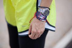 Runners, Accessories, Fashion, Hallways, Moda, Fashion Styles, Joggers, Fashion Illustrations, Runner Rugs