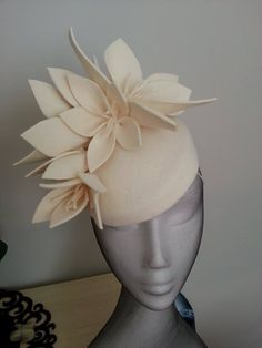 Mika Millinery
