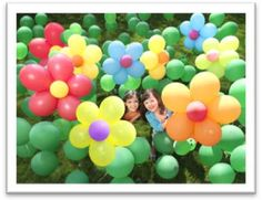 Google Image Result for http://www.2wired2tired.com/wp-content/uploads/2011/05/Balloon-Time.jpg
