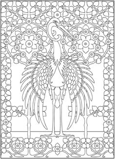 Desenhos para colorir e desestressar - Baixe e Imprima - A Mãe CorujaA Mãe…