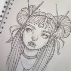 Anthulu (@anthuluart) on Instagram sailormoon aesthetic