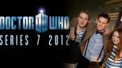 doctor-who-series-7-what-we-know-feb-2012