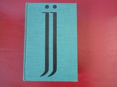 Title: Ulysses  Author: James Joyce  Publication Date: 1946 Publishor: Random House  Binding: Hardcover Page Count: 768