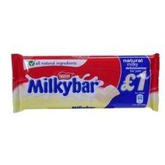 Nestle Milky Bar - Case of 12 , http://www.amazon.com/dp/B0058J6HDC/ref=cm_sw_r_pi_dp_017Aqb1FWAX0M