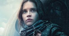 Rogue One - Review