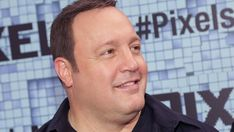 The series order officially brings James back to the network where he previously starred on 'The King of Queens' for nine seasons. Kevin James, King Of Queens, Delray Beach, Celebrity Houses, Warner Bros, True Stories, Comedy, Drama