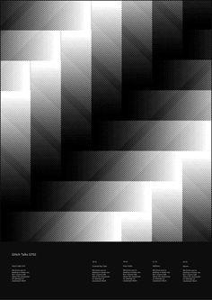 Design by Joris Wegner