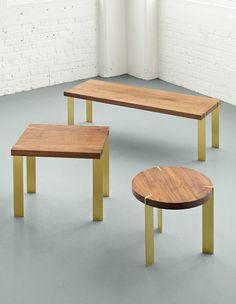Alice Tacheny Design Platte Tables 1