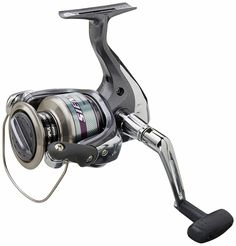 Best Shimano Spinning Reel for the Money Best Fishing Rods, Fishing Rods And Reels, Rod And Reel, Fishing Tackle, Fishing Tips, Fly Fishing, Women Fishing, Walleye Fishing, Fishing Quotes