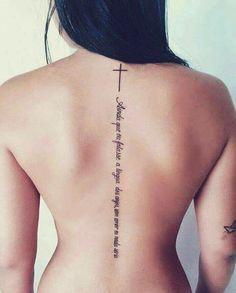 Back tattoos of a woman; Little prince tattoos; Back tattoos Band Tattoos, Ribbon Tattoos, Sexy Tattoos, Body Art Tattoos, Small Tattoos, Sleeve Tattoos, Tatoos, Cross Tattoos, Flower Tattoos
