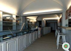 Sicilian restaurant