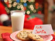 a great list of Christmas eve traditions