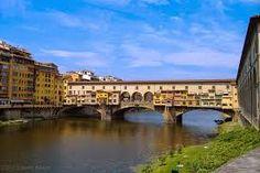 Image result for ponte vecchio