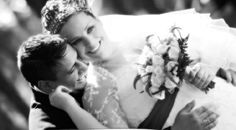 Blanco y negro de Lara & Luna Fotografía y Video | Foto 1