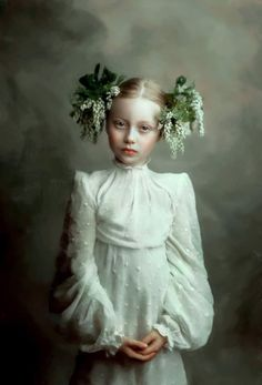 Interview with Oliwia Major – The Winner of Monthly Contest CPC Portrait Awards, May 2019 – Child Photo Competition Vintage Photography, Fine Art Photography, Portrait Photography, Fashion Photography, Photography Lessons, Children Photography, Photography Awards, White Flowering Trees, Photo Competition