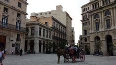 Por las calles de La Habana (32)