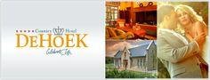 De Hoek - Magaliesburg, Gauteng Wedding Venues South Africa, Wedding Venues, Country, Wedding Reception Venues, Wedding Places, Rural Area, Country Music, Wedding Locations