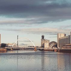 Book your tickets online for Clyde Arc Bridge, Glasgow: See 54 reviews, articles, and 29 photos of Clyde Arc Bridge, ranked No.80 on TripAdvisor among 268 attractions in Glasgow.