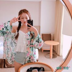 Read × SinB × from the story Kpop Girl Groups, Korean Girl Groups, Kpop Girls, Love Fashion, Korean Fashion, Girl Fashion, Kpop Girl Bands, Sinb Gfriend, G Friend