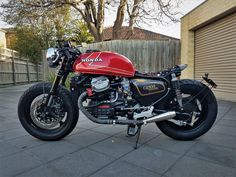 Cx500 Cafe Racer, Cafe Racer Motorcycle, Cafe Racers, Cx 500, Honda Cx500, Motorcycles, Bike, Motorbikes, Bicycle