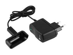 Car Charger for Doro® HandleEasy 330 gsm Cell Phone