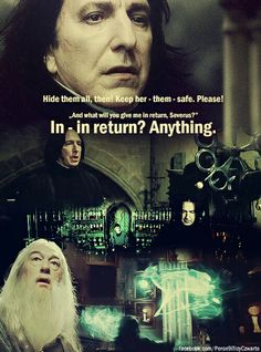 Harry potter and the deathly hallows: part 2 muvies гарри поттер. Harry Potter Hermione, Harry Potter Quotes, Harry Potter Books, Harry Potter Love, Harry Potter Universal, Harry Potter Fandom, Harry Potter World, Hermione Granger, Severus Rogue