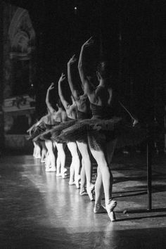 Photography by ASH: Etudes Black Barre with the beautiful legs and feet of English National Ballet. Ballet Art, Ballet Dancers, Ballerinas, Shall We Dance, Lets Dance, Dance Photos, Dance Pictures, Dance Aesthetic, Dance Dreams
