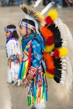 Dimensions: #6 Social (Pow Wow)   Helena Pow Wow 2012, via Flickr.  A Pow Wow is a native gathering that allows Native Americans to celebrate many events in their life, from their origin to births to days of significance. Dancing and drum beating usually appear at Pow Wows.